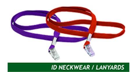 IDNeckwear